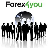 forex4you